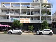 Cho thuê mặt tiền Vũ Tông Phan, Quận 2, 5x20, mặt tiền thoáng rộng thích hợp làm văn phòng, giá 20tr