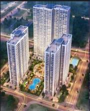 Chỉ với 150 triệu nhận ngay căn hộ hoàn thiện nội thất cao cấp Vinhomes New Center Hà Tĩnh