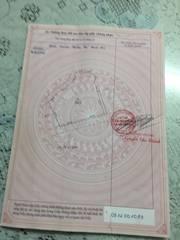 Bán Đất Thôn Phú Ninh, xã Minh Phú, Sóc Sơn, Hà Nội
