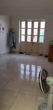 CẦN Bán nhà 1.5 tầng ngõ 261 Trần Nguyên Hãn