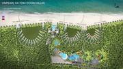 Mở Bán VINPEARL Cửa Hội  Resort   Villa   Nghệ An