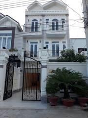 Biệt thự Mini,104 Đường Đệ,Vĩnh Hòa.Nha Trang.,Công viên Đường đệ