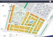 Mở bán dãy Shophouse khả năng sinh lời cực cao, đường trước nhà 30m - nhận nhà ở ngay