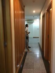 Cho thuê phòng trong căn hộ xinh