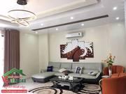 Cho thuê nhà đẹp phố Văn Cao Hải Phòng