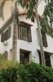 Bán nhà vườn Nha Trang, cách biển 5km