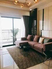 Bán nhanh căn hộ view biển 4 mặt tiền hỗ trợ vay 70