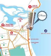 Ra mắt chung cư cao cấp MARINA SUITES - giá gốc chủ đầu tư đợt đầu tiên