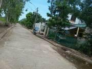 Bán đất ở trong khu dân cư An Lộc Tam Thôn Hiệp cần Giờ