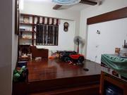 Cần bán gấp căn hộ Lê Thành, Bình Tân Dt : 60m2, 2 PN