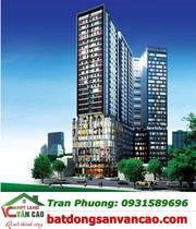 Cho thuê nhà mặt đường Đà Nẵng
