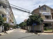 Cần bán biệt thự 2 mặt tiền vị trí đẹp giá rẻ đang kinh doanh khách sạn tại phường 2 tp vũng tàu