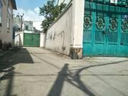 Cần bán gấp 2 lô đất 42m2.  Gần Ctyland ngay đường Trần Thị Nghỉ, phường 7, quận Gò Vấp, HCM