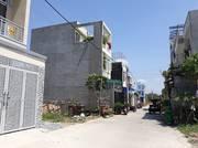 Bán đất chính chủ ngay UBND P.Long Trường