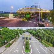 Giá  SOCK chỉ từ 20.6 triệu/m2 sở hữu căn hộ cao cấp Rosa, Hồng Hà Eco City, Tặng 10 năm phí dịch vụ
