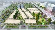 Đất Nền Long Thành Dự Án EcoTown Ngay Trung Tâm 11,8tr/m2