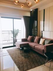 Cơ hội sở hữu căn hộ 2PN đẹp như mơ với thiết kế chuẩn Singapore tại Đà Nẵng