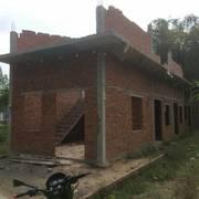 Bán 2 nhà liền kề đường bê tông 2,5m thôn Dương Sơn, Hòa Châu