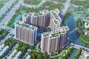 Chủ đầu tư Khang Điền trực tiếp mở bán đợt 1 dự án Sapphira Khang Điền Quận 9 giá hấp dẫn, c/k Khủng