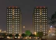 Tặng nội thất 60 triệu cho khách mua căn 2 ngủ 70m2 An Phú