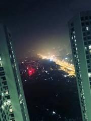 Tôi bán căn hộ tại Eco-green,286 Nguyễn Xiển,view đẹp nhất KĐT,bán giá rẻ 27.6trđ/m2,cần bán nhanh