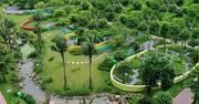 Căn hộ tại Hồng Hà Eco city giá chỉ từ 20,6tr/m2, tặng 10 năm phí dịch vụ từ Chủ đầu tư