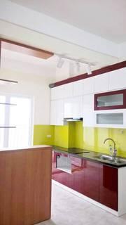 Chính chủ chấp nhận cắt lỗ sâu bán gấp căn hộ 71,6m giá chỉ 1,260Tỷ tại Gemek Tower 1