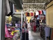 Nhận đặt chỗ kiot chợ Ngã ba Thống Nhất