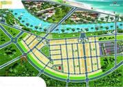 Chỉ còn 1 suất ngoại giao duy nhất dự án Blue Riverside đường 27m,9tr/m2
