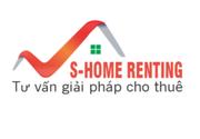 Công ty cổ phần Shome Renting chuyên tư vấn giải pháp cho thuê