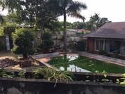 Cần bán lô đất xây biệt thự hoặc trường học nha hàng