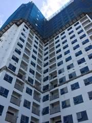 Sở hữu ngay căn hộ Sơn Trà, full nội thất, view biển Mỹ Khê - Đà Nẵng.