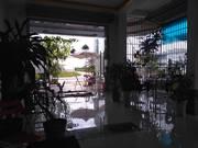 Nhà Mặt Phố, Phường 1, TP Bảo Lộc, Lâm Đồng