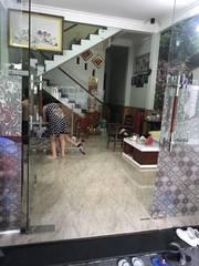 Bán Nhà 2 Tầng Lê Đại Gần Phan Đăng Lưu Hải Châu