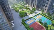 Chung cư - Vin City Gia Lâm chỉ cần có 200tr, chiết khấu 12,5 hỗ trợ ngân hàng 70 trong 35 năm