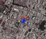 Cần bán nhanh đất thổ cư MT Hà Đặc - Trung Mỹ Tây - Q12