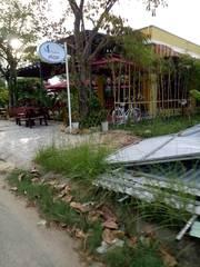 Nhà cần bán gấp đường biển Vũ Mộng Nguyên, Q Ngũ Hành Sơn, TP Đà Nẵng.