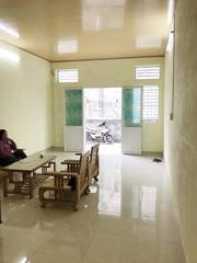 Bán nhà thôn Văn Cú, An Đồng, An Dương, Hải Phòng