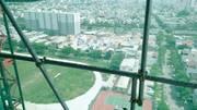 Môt dự án căn hộ tại Đà Nẵng thu hút nhà đầu tư Hàn Quốc.