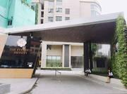 Kẹt tiền bán gấp căn hộ 2 phòng ngủ full nội thất cao cấp dự án Everrich Infinity TT Quận 5