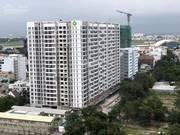 Dự án Botanica Premier Quận Tân Bình - Hồ Chí Minh