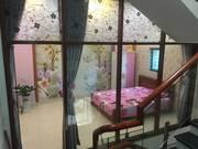 Tôi cần bán căn nhà 3 tầng ngõ phố Canh Nông, phường Quang Trung TPHD.
