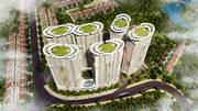 Chỉ từ 10 triệu giữ chỗ căn hộ chung cư hiện đại nhất thành phố Thái Nguyên -