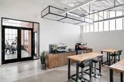 Cho thuê căn hộ hợp đồng 5 năm quận Hải Châu
