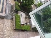 Cần bán nhanh căn hộ Hoàng Anh Gia Lai, 2 phòng ngủ, cơ hội tốt để đầu tư