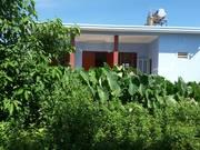 Bán nhà vườn đầy đủ tiện nghi, giá rẻ tại xã An Thượng, Hoài Đức