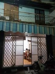 Bán Nhà Phạm Văn Nghị, Trung Tâm Đà Nẵng, Gía Rẻ