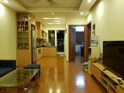 Bán căn chung cư tại Gemek Tower, An Khánh, Hoài Đức. 2 phòng ngủ, có nội thất, 1 tỷ 285 triệu