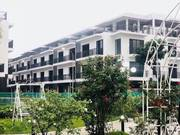 Bán đợt cuối 23 căn liền kề , biệt thự Hoàng Mai giá gốc từ 8,8 tỷ/lô - ưu đãi lớn. LH: 0979.038.262