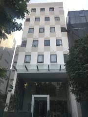 Cần bán gấp khách sạn Natural Hotel -